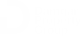 Damgar Property Group